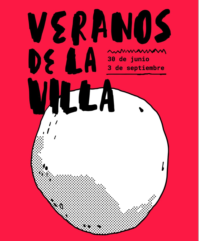 imagen cartel Edición 2017
