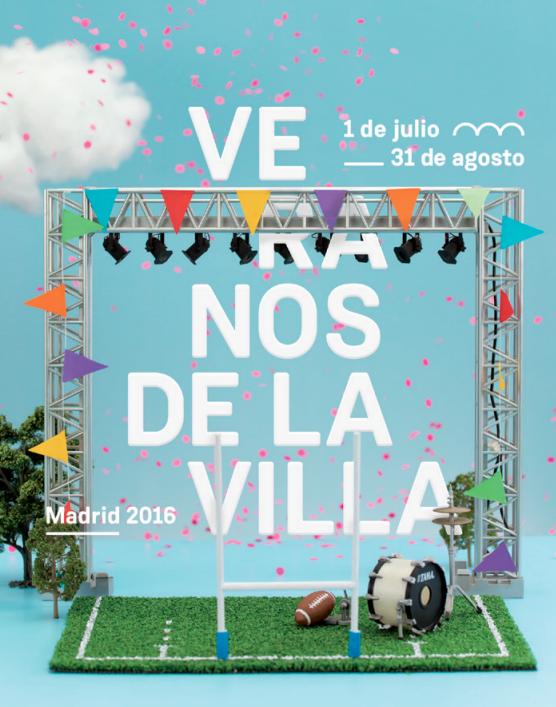 imagen cartel Edición 2016