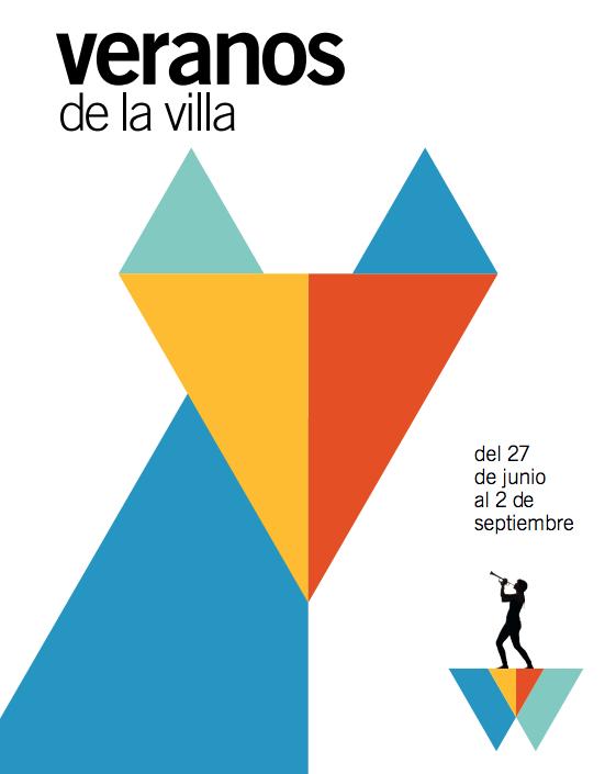 imagen cartel Edición 2012