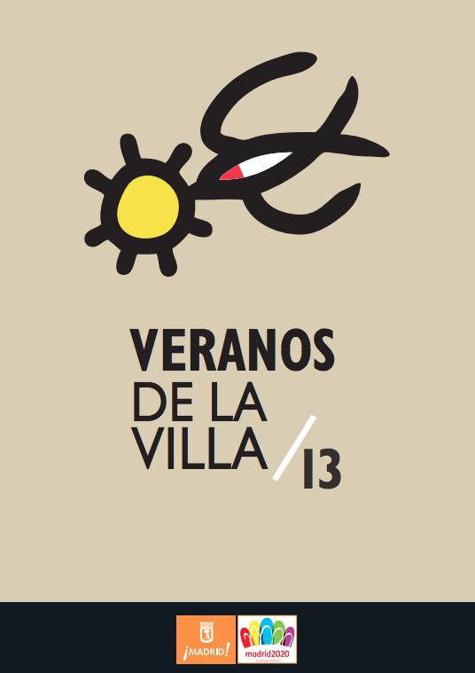 imagen cartel Edición 2013