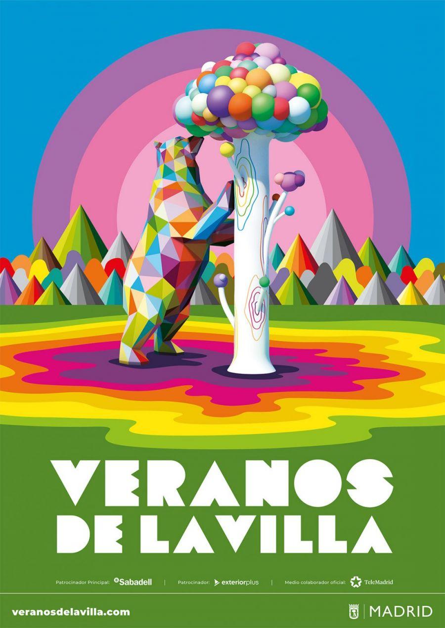 imagen cartel Edición 2020